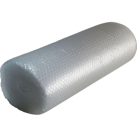 kingscroft logistics 10mm Small Bubble Wrap 500mm x 10m
